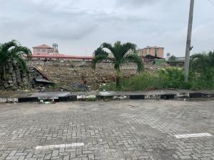 Commercial Land for sale Lekki Epe Expressway Ikate Lekki Lagos