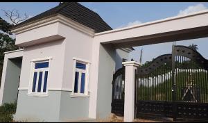 4 bedroom Residential Land Land for sale Elebu,off Akala Express, Akala Express Ibadan Oyo