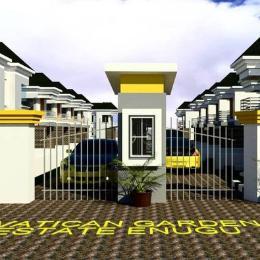 Residential Land for sale Emene Enugu Enugu