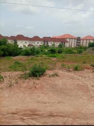 Mixed   Use Land for sale Beside Goshen Estate Enugu Enugu