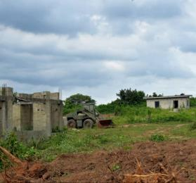 Mixed   Use Land Land for sale Located At Odo Onosa Agbowa Ikorodu Lagos Nigeria  Ikorodu Ikorodu Lagos