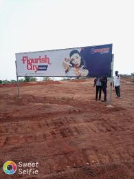 Residential Land Land for sale Flourish City Amorji Nkubor Nike Enugu State Enugu Enugu