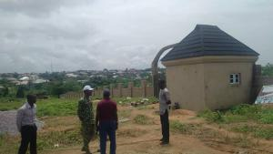 Mixed   Use Land Land for sale Located At Arapaja Akala Express Ibadan Oyo State  Akala Express Ibadan Oyo