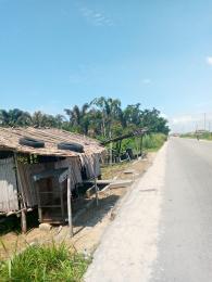 Residential Land for sale Along The Ogombo Road Near Urban Prime 3 Ogombo Ajah Lagos