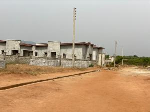 Residential Land Land for sale Queen's Garden Estate, Kuje-Abuja, Abuja FCT Kuje Abuja