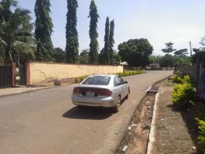 Land for sale Alagbaka, Akure Akure Ondo