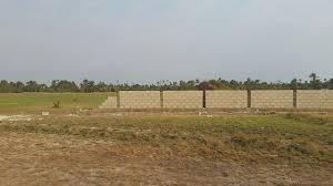 Land for sale Very Close Local Government Secretariat And Amen Estate. Ibeju-Lekki Lagos