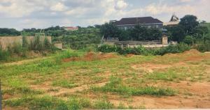 Residential Land for sale Golf Estate Enugu Enugu