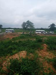 Joint   Venture Land for sale Delight Estate Eleko Ibeju-Lekki Lagos