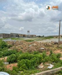 Residential Land Land for sale Estate  Idu Industrial(Institution and Research) Abuja