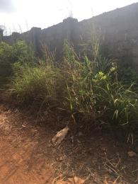 Residential Land Land for sale At Amuuche ndiuno nkwelle ezunaka in oyi local government of anambra state Oyi Anambra