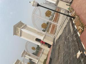 Residential Land Land for sale LONDON PARKS AND GARDENS Ido Oyo