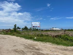 Residential Land for sale Max Garden Phase 3, Close To Amen Estate Eleko Ibeju-Lekki Lagos