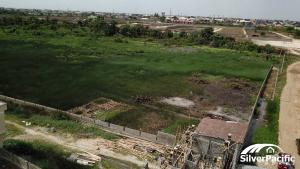 Mixed   Use Land Land for sale Abijo,GRA Abijo Ajah Lagos