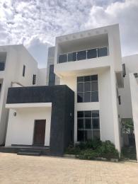4 bedroom Terraced Duplex House for sale ... Wuse 2 Abuja