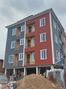 1 bedroom Flat / Apartment for rent Off Lawanson Road Lawanson Surulere Lagos
