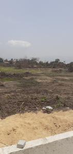 Residential Land Land for sale Beside Cooperative Estate  Badore Ajah Lagos