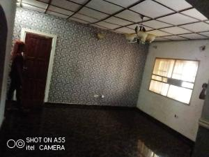 3 bedroom Flat / Apartment for rent ... Egbeda Alimosho Lagos