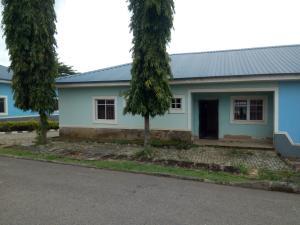 2 bedroom Semi Detached Bungalow House for sale After Godab estate by Kafe Lifecamp district Kafe Abuja