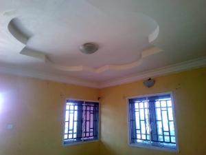 1 bedroom mini flat  Mini flat Flat / Apartment for rent Maternity  Igbogbo Ikorodu Lagos