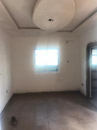 Self Contain for rent Peace Estate Soluyi Gbagada Lagos