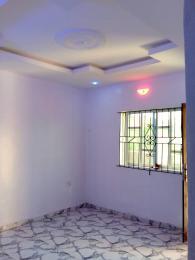1 bedroom Self Contain for rent Igbogbo Road Ikorodu Igbogbo Ikorodu Lagos