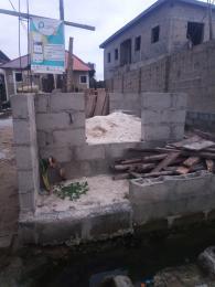 Residential Land for sale Main Shapati Town, Ibeju Lekki Alatise Ibeju-Lekki Lagos