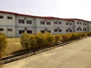 School Commercial Property for sale Kuje Abuja  Kuje Abuja