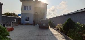 1 bedroom mini flat  Mini flat Flat / Apartment for rent Aro baale street Ologolo Lekki Lagos