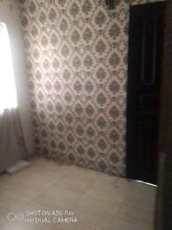 2 bedroom Detached Duplex House for rent Magodo GRA Phase 2 Kosofe/Ikosi Lagos