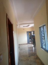 Flat / Apartment for rent Okunola Egbeda Alimosho Lagos