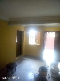 1 bedroom mini flat  Flat / Apartment for rent Aguda(Ogba) Ogba Lagos