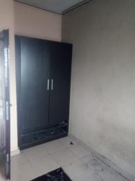1 bedroom mini flat  Self Contain Flat / Apartment for rent Aborisade lawanson  Lawanson Surulere Lagos