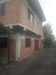 1 bedroom mini flat  Mini flat Flat / Apartment for rent Medina estate, gbagada Medina Gbagada Lagos