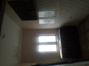 1 bedroom mini flat  Mini flat Flat / Apartment for rent Chivita Ajao Estate Isolo Lagos
