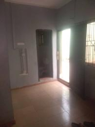 1 bedroom mini flat  Flat / Apartment for rent Omole phase 1 Ojodu Lagos