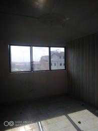 Office Space Commercial Property for rent Obafemi Awolowo Way Ikeja Lagos