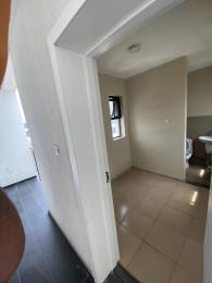 Self Contain Flat / Apartment for rent Pinnock Beach Estate  Osapa london Lekki Lagos