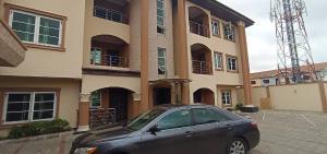 1 bedroom mini flat  Self Contain Flat / Apartment for rent Off Chief Collins Street Lekki Phase 1 Lekki Lagos