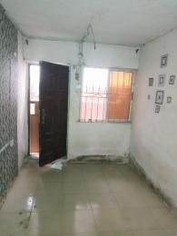 Self Contain Flat / Apartment for rent Off apena by fashoro surulere Ojuelegba Surulere Lagos