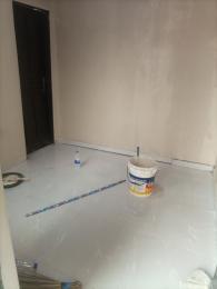 1 bedroom mini flat  Flat / Apartment for rent - Ketu Lagos