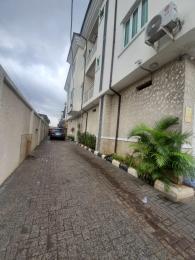 Flat / Apartment for rent Aguda Surulere Lagos