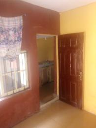 1 bedroom mini flat  Self Contain Flat / Apartment for rent Onitire Itire Surulere Lagos