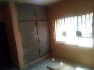2 bedroom Flat / Apartment for rent Kilo-Marsha Surulere Lagos