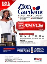 Mixed   Use Land for sale Port Harcourt Rivers