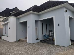 4 bedroom Detached Bungalow House for sale Aparalink road Obia-Akpor Port Harcourt Rivers
