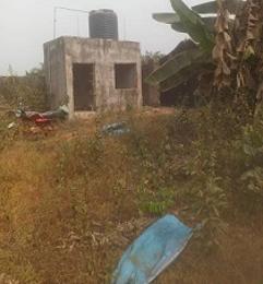 Commercial Property for sale Off Mosafejo Road, Ilogbo Ota Ado Odo/Ota Ogun