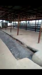 1 bedroom mini flat  Tank Farm Commercial Property for sale Old lagos Sagamu road Sagamu Sagamu Ogun