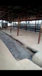1 bedroom mini flat  Tank Farm Commercial Property for sale Old lagos Sagamu road Sagamu Sagamu Ogun