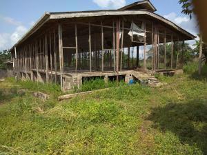 Tank Farm Commercial Property for sale Lafenwa Ayobo Ayobo Ipaja Lagos